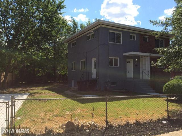 5003 Chester Street, Oxon Hill, MD 20745 (#PG10303405) :: Maryland Residential Team