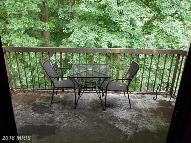 10109 Prince Place 303-9A, Upper Marlboro, MD 20774 (#PG10305722) :: Pearson Smith Realty