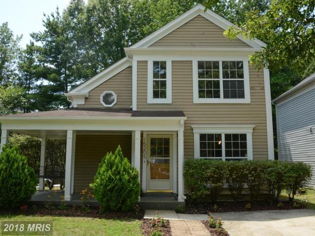 15205 Emily Court, Bowie, MD 20716 (#PG10309326) :: Bob Lucido Team of Keller Williams Integrity