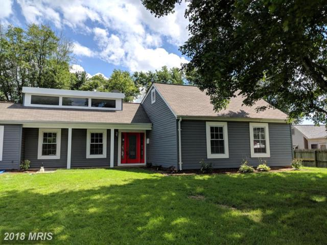 15613 Powell Lane, Bowie, MD 20716 (#PG10314353) :: Bob Lucido Team of Keller Williams Integrity