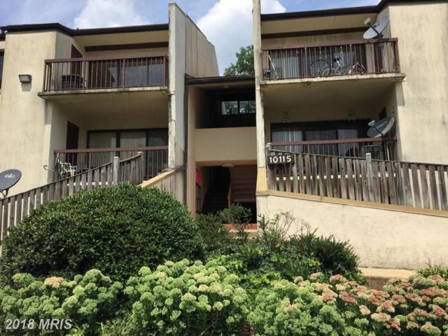 10115 Prince Place 404-2A, Upper Marlboro, MD 20774 (#PG10317589) :: RE/MAX Executives
