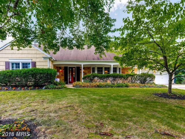 12413 Stafford Lane, Bowie, MD 20715 (#PG10323928) :: Keller Williams Pat Hiban Real Estate Group
