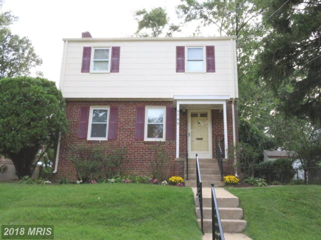 9746 Wichita Avenue, College Park, MD 20740 (#PG10324639) :: Maryland Residential Team