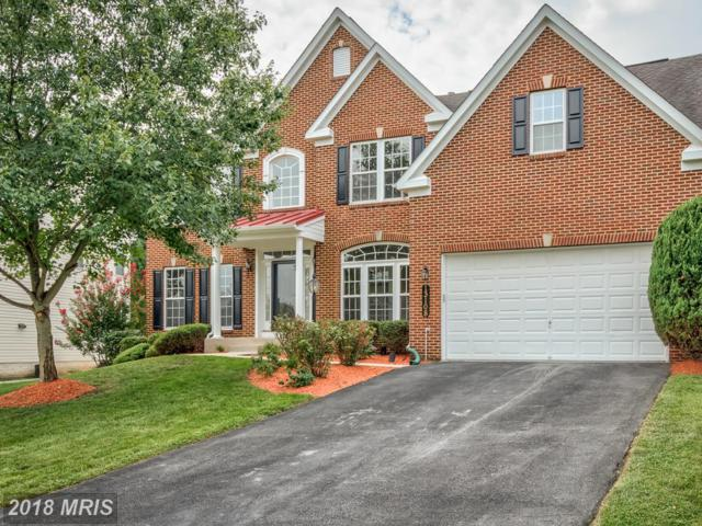 13108 Shinnecock Drive, Silver Spring, MD 20904 (#PG10325209) :: The Sky Group