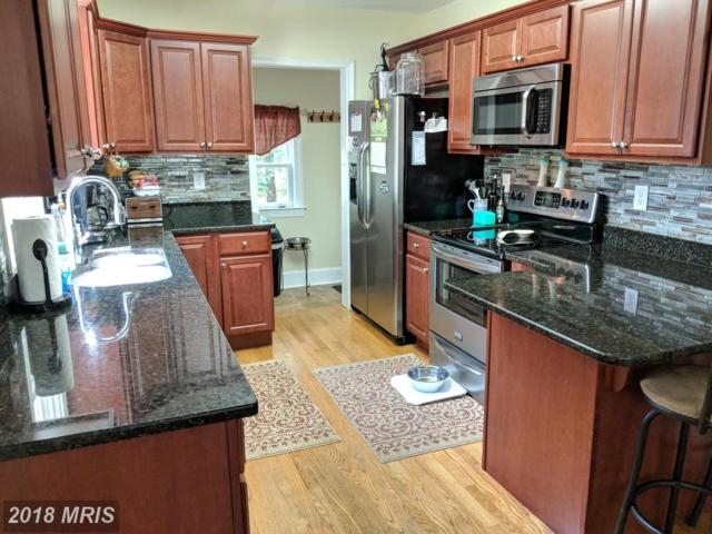 8508 Timothy Road, Brandywine, MD 20613 (#PG10325696) :: The Bob & Ronna Group