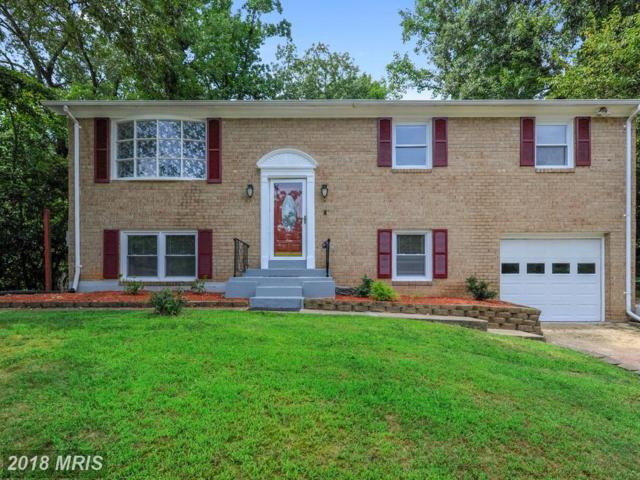 13319 Queens Lane, Fort Washington, MD 20744 (#PG10326747) :: The Riffle Group of Keller Williams Select Realtors