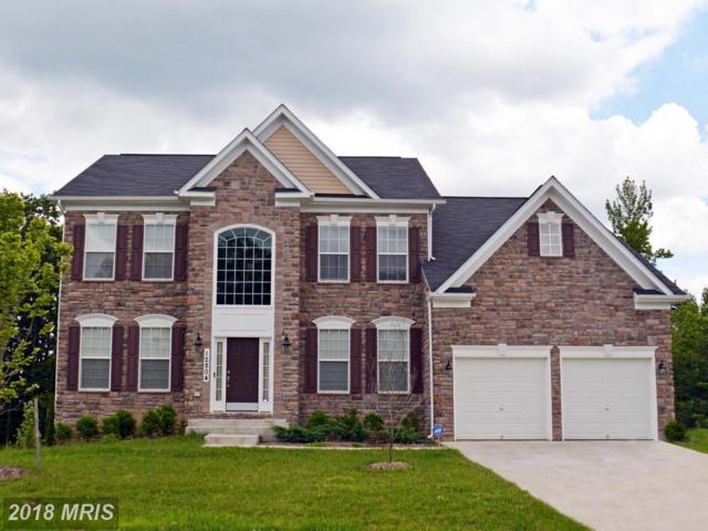 9312 Blanchard Drive, Fort Washington, MD 20744 (#PG10328751) :: Keller Williams Pat Hiban Real Estate Group