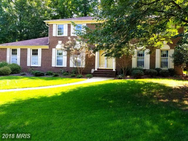 745 Gleneagles Drive, Fort Washington, MD 20744 (#PG10333183) :: Keller Williams Pat Hiban Real Estate Group