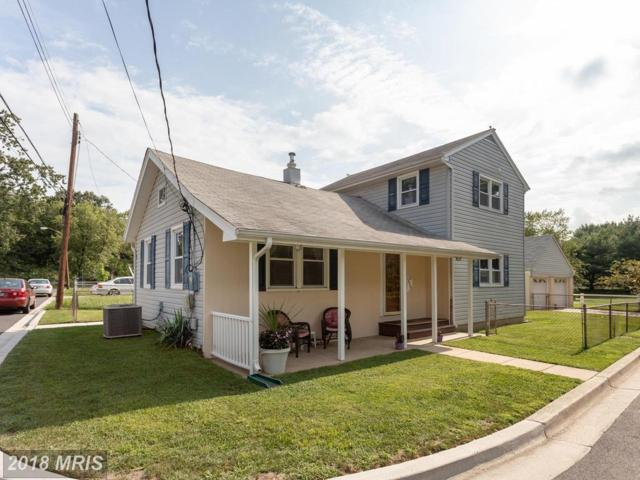 5300 Kenesaw Street, College Park, MD 20740 (#PG10336580) :: Keller Williams Pat Hiban Real Estate Group