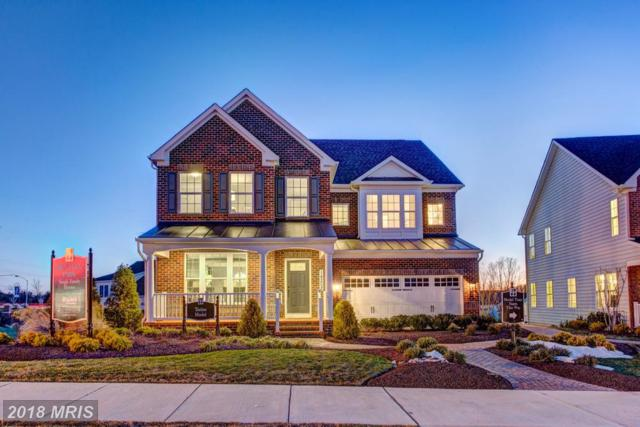 3627 Pentland Hills Drive, Upper Marlboro, MD 20774 (#PG10343872) :: Keller Williams Pat Hiban Real Estate Group