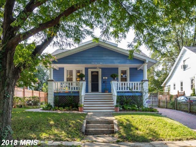 3109 Varnum Street, Mount Rainier, MD 20712 (#PG10349246) :: Colgan Real Estate
