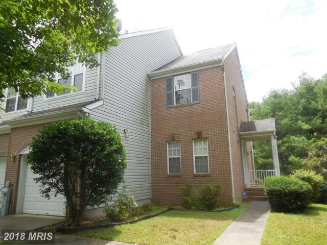5901 Grenfell Loop, Bowie, MD 20720 (#PG10349415) :: The Sebeck Team of RE/MAX Preferred