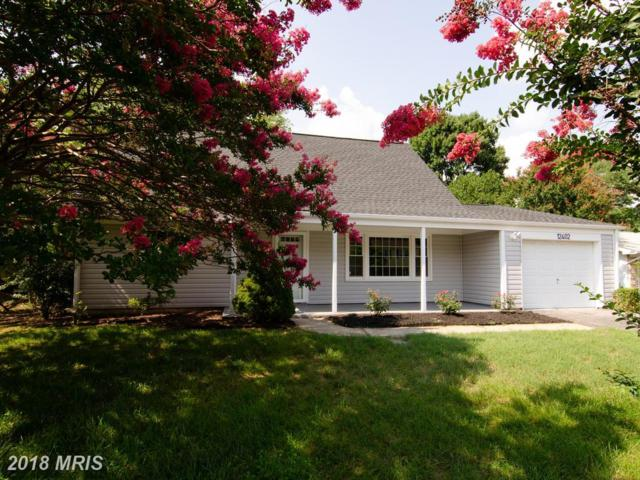 12402 Madeley Lane, Bowie, MD 20715 (#PG10349851) :: The Sebeck Team of RE/MAX Preferred