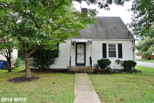 6514 Kipling Parkway, District Heights, MD 20747 (#PG10351690) :: Browning Homes Group