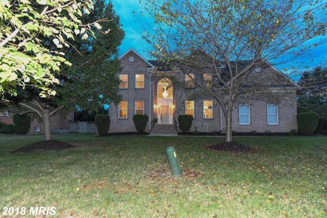 11705 Forest Green Lane, Fort Washington, MD 20744 (#PG10353774) :: Tom & Cindy and Associates