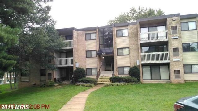 6307 Hil Mar Drive 1-10, District Heights, MD 20747 (#PG10355512) :: Frontier Realty Group