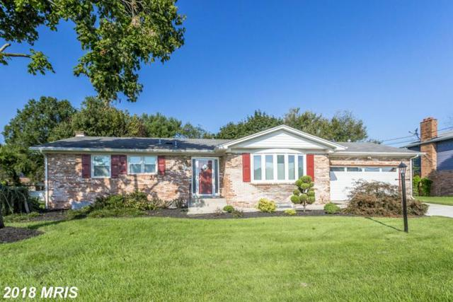 9701 Kisconko Road, Fort Washington, MD 20744 (#PG10355513) :: Frontier Realty Group