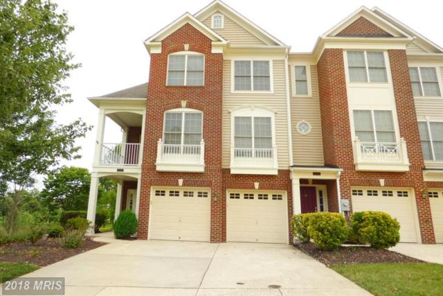 12731 Exchange Row, Bowie, MD 20720 (#PG10355536) :: Jim Bass Group of Real Estate Teams, LLC