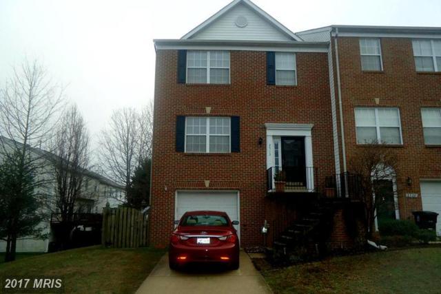 2513 Lemontree Lane, Springdale, MD 20774 (#PG9861210) :: LoCoMusings
