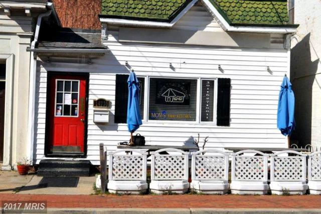14710 Main Street, Upper Marlboro, MD 20772 (#PG9880743) :: LoCoMusings