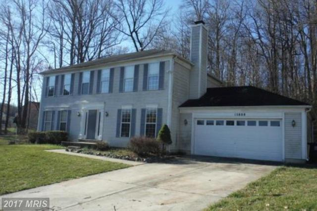 15808 Young Court, Accokeek, MD 20607 (#PG9895010) :: LoCoMusings