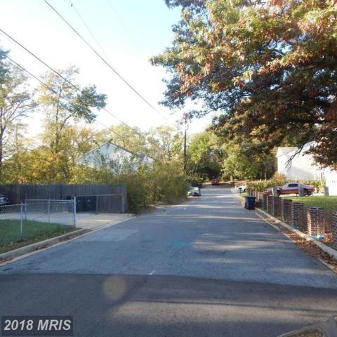 1314 Fatima Place, Landover, MD 20785 (#PG9911681) :: Pearson Smith Realty