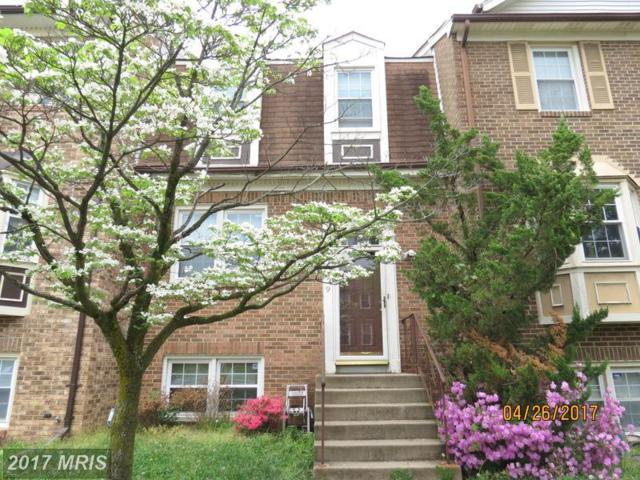 5949 Surratts Village Drive, Clinton, MD 20735 (#PG9957822) :: Pearson Smith Realty