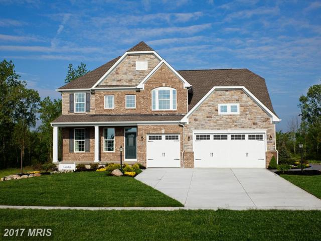 3700 Chancelsors Drive, Upper Marlboro, MD 20772 (#PG9960574) :: Pearson Smith Realty