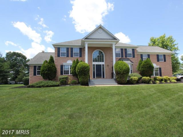800 Amer Drive, Fort Washington, MD 20744 (#PG9965781) :: Pearson Smith Realty
