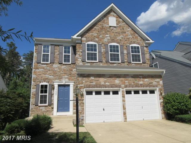 15622 Gillmore Greens Court, Brandywine, MD 20613 (#PG9966136) :: Pearson Smith Realty