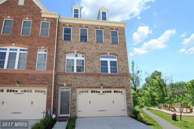 5225 Sable Court, Greenbelt, MD 20770 (#PG9966431) :: Pearson Smith Realty