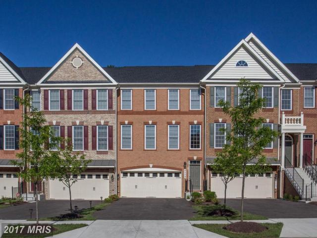 4509 Thoroughbred Drive, Upper Marlboro, MD 20772 (#PG9969021) :: Pearson Smith Realty