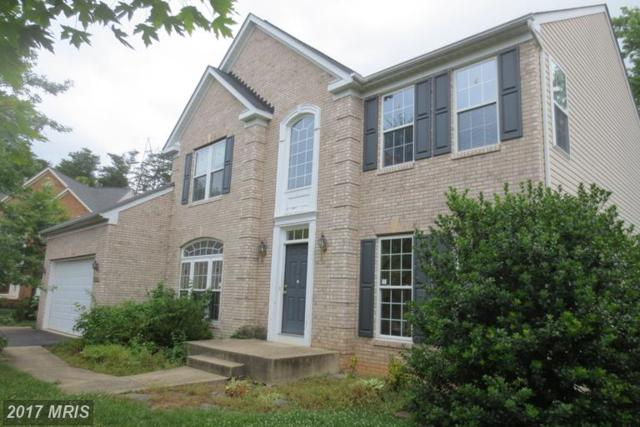 Bowie, MD  :: The Sebeck Team of RE/MAX Preferred