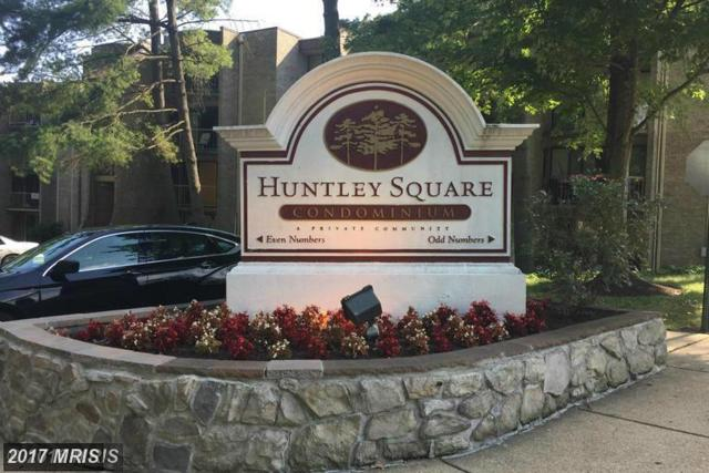 3336 Huntley Square Drive B-1, Temple Hills, MD 20748 (#PG9980673) :: LoCoMusings