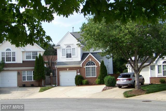 13509 Gresham Court, Bowie, MD 20720 (#PG9984631) :: The Sebeck Team of RE/MAX Preferred