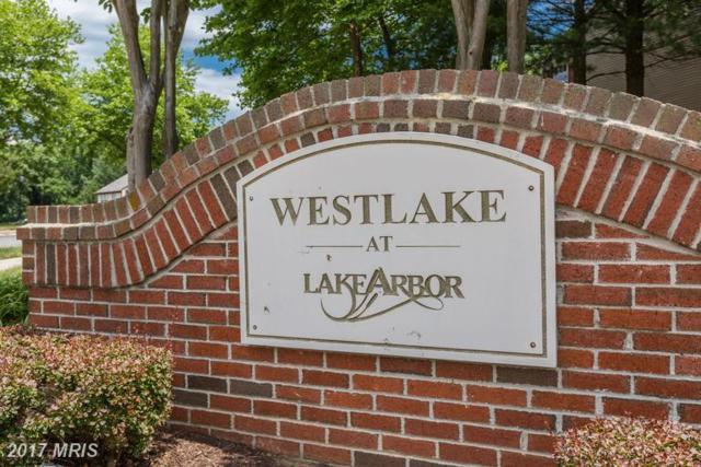 955 Westlake Drive, Mitchellville, MD 20721 (#PG9984908) :: LoCoMusings