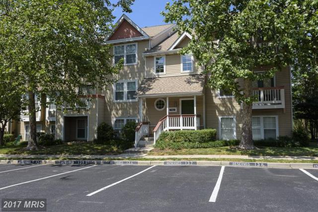 7907 Crows Nest Court #9362, Laurel, MD 20707 (#PG9985192) :: LoCoMusings