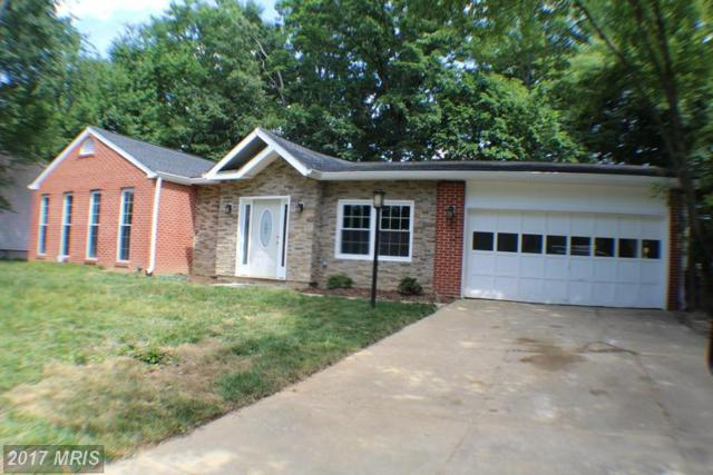 12624 Prestwick Drive, Fort Washington, MD 20744 (#PG9987611) :: A-K Real Estate