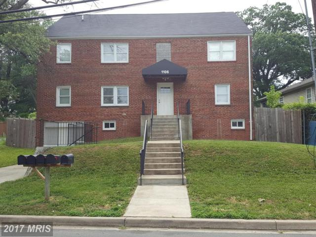 1106 Cedar Heights Drive, Capitol Heights, MD 20743 (#PG9991895) :: Pearson Smith Realty