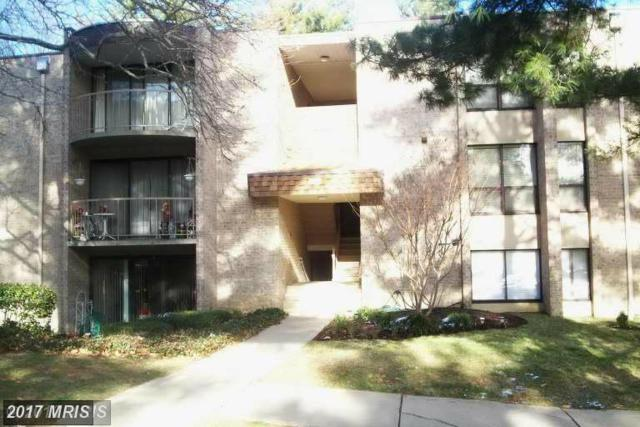 3302 Huntley Square Drive T2, Temple Hills, MD 20748 (#PG9994043) :: Pearson Smith Realty
