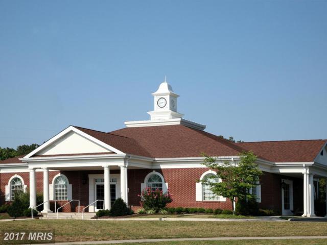 2916 Tucker Road, Fort Washington, MD 20744 (#PG9998542) :: Pearson Smith Realty