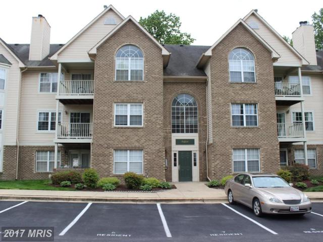 9804 Lake Pointe Court #204, Upper Marlboro, MD 20774 (#PG9999972) :: Pearson Smith Realty