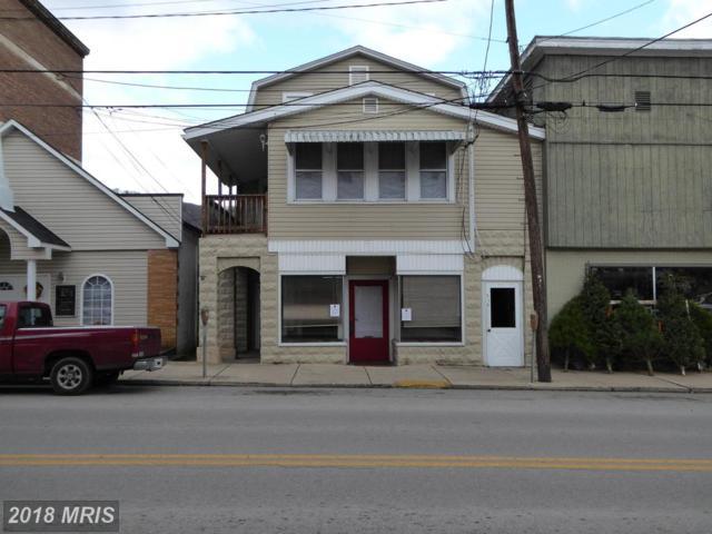 42 Main Street, Franklin, WV 26807 (#PT10184428) :: The Gus Anthony Team