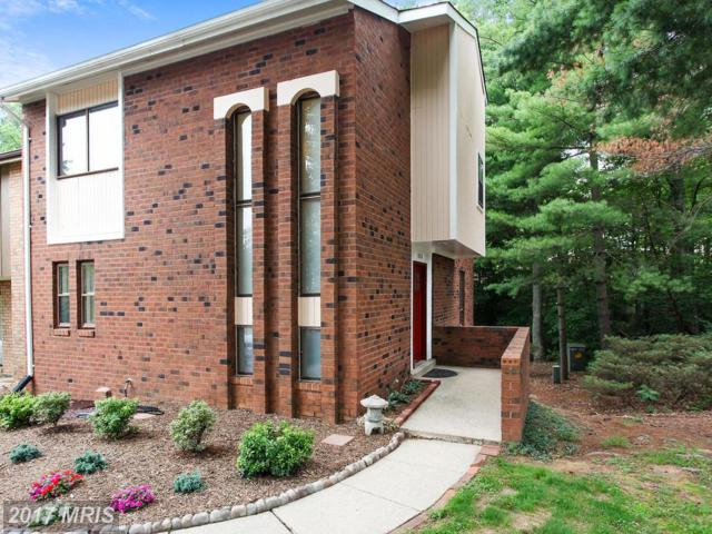 12720 Rolling Brook Drive, Woodbridge, VA 22192 (#PW10001744) :: Pearson Smith Realty
