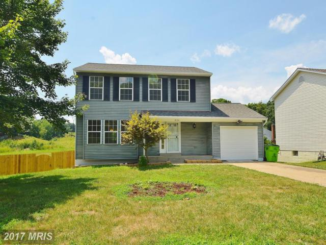 18126 Tebbs Lane, Dumfries, VA 22026 (#PW10005851) :: Pearson Smith Realty