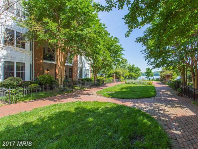474 Belmont Bay Drive, Woodbridge, VA 22191 (#PW10013808) :: Pearson Smith Realty