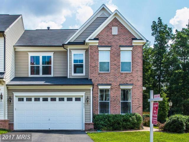 9347 Angel Falls Street, Bristow, VA 20136 (#PW10015012) :: Pearson Smith Realty