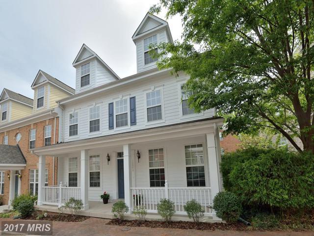13773 Ulysses Street, Woodbridge, VA 22191 (#PW10017661) :: Pearson Smith Realty