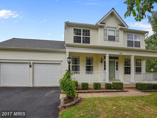 9258 Hillis Court, Manassas, VA 20112 (#PW10017832) :: Pearson Smith Realty