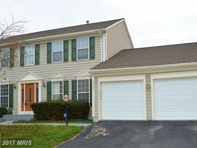 15748 Beau Ridge Drive, Woodbridge, VA 22193 (#PW10018994) :: Pearson Smith Realty